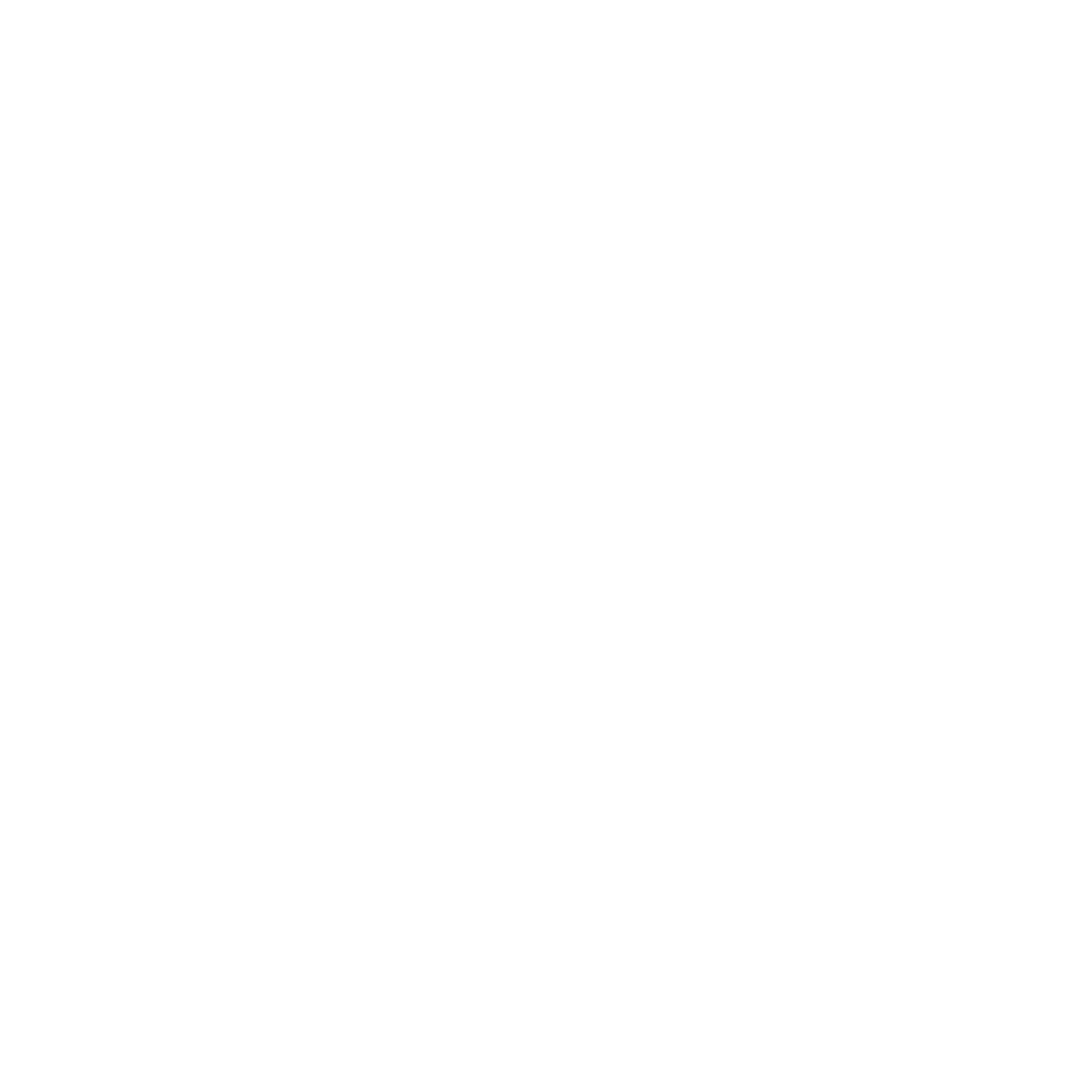 AD MADE IN QUÉBEC BLANC